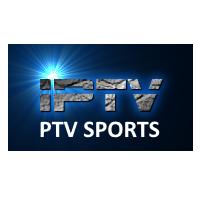 ptv-iptv-sports