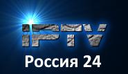 iptvbin playlist russia