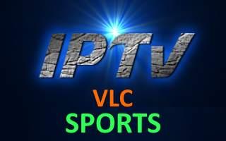 sports playlist m3u8 pastebin