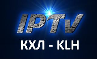 Playlist sport russia
