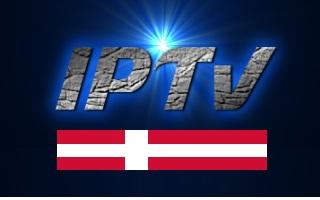 iptvbin.com