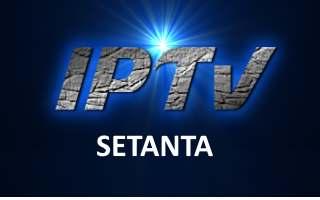 setanta-iptv-sports-playlist