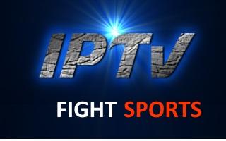 iptv-boxing-fight