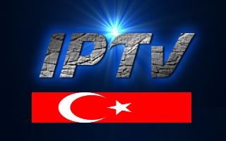 playlist iptv links turk