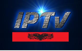 https://www.iptvlinksplaylist.es