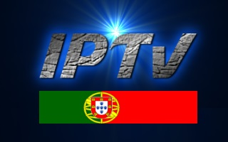 playlist portugal list