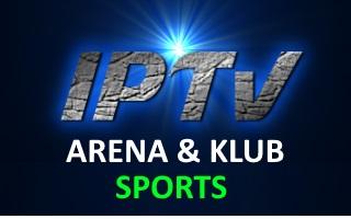 sports iptv links