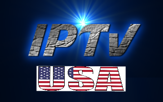 playlist iptv usa