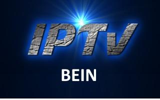 IPTV BEIN