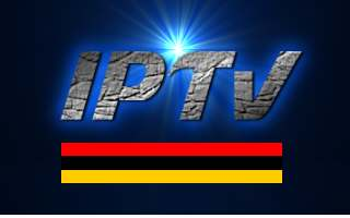 download iptv