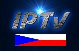 Czech-iptv-playlist