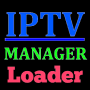 android iptv links